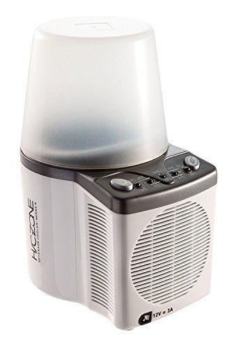 PYRUS Intelligent Beverage Cooler et Warmer, Coupe thermostatiques Constant Container de température avec 100-240V A.C 50 / 60Hz…