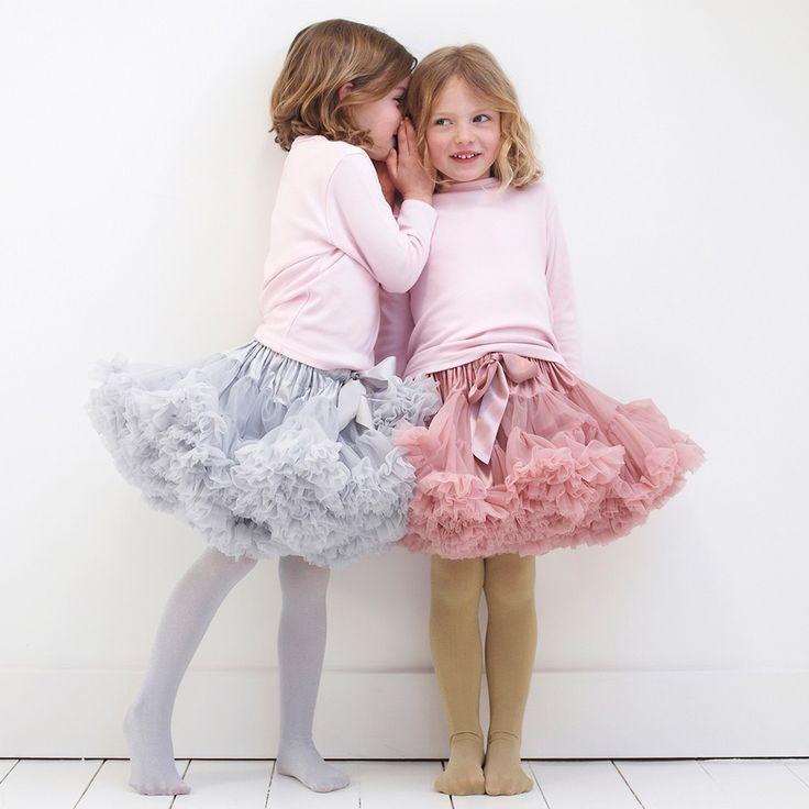 96 best For Kids - Gift Ideas images on Pinterest | Kids christmas ...