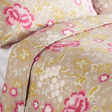 71 best Elegant Bedding images on Pinterest Bedding Master