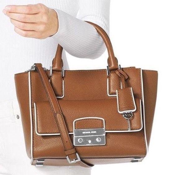 15 best COACH Handbag Sale images on Pinterest | Coach handbags ...