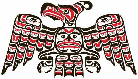 637 best native american images on pinterest. Black Bedroom Furniture Sets. Home Design Ideas