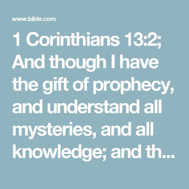 Best 25+ The gift of prophecy ideas on Pinterest | Roman mythology ...
