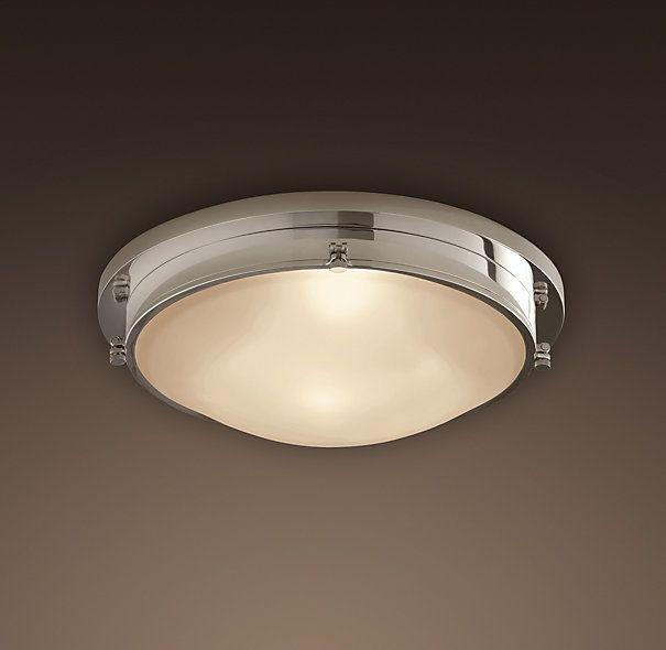 Harmon Flushmount Lighting Pinterest 13 Ceiling