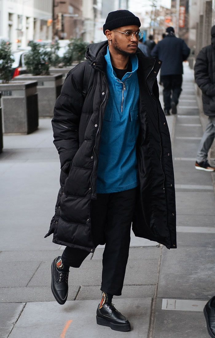 25 best ideas about men street styles on pinterest men