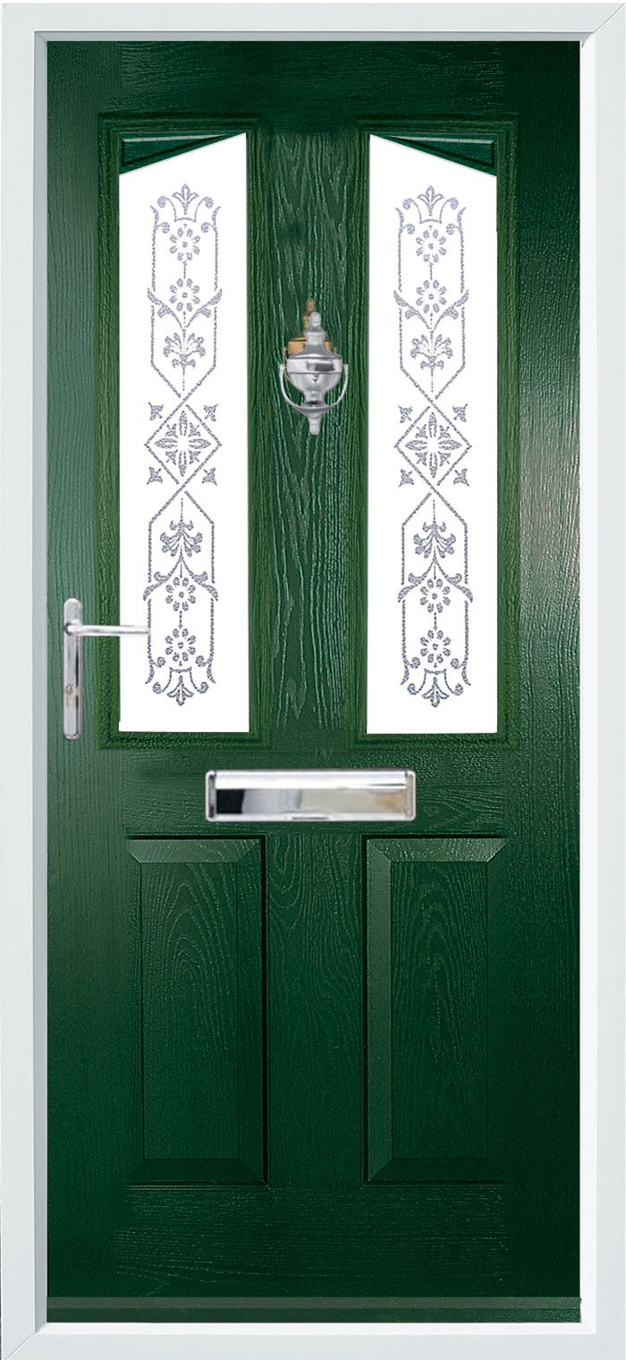 13 best solidor harlech composite doors from timber for Front door quote online