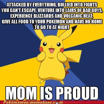 188 best pokemon memes images on Pinterest | Ha ha ... Wailmer Pokemon Card