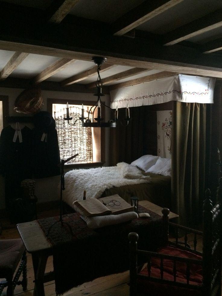 Primitive Bedroom Cozy Bedroom Bedroom Designs Castle