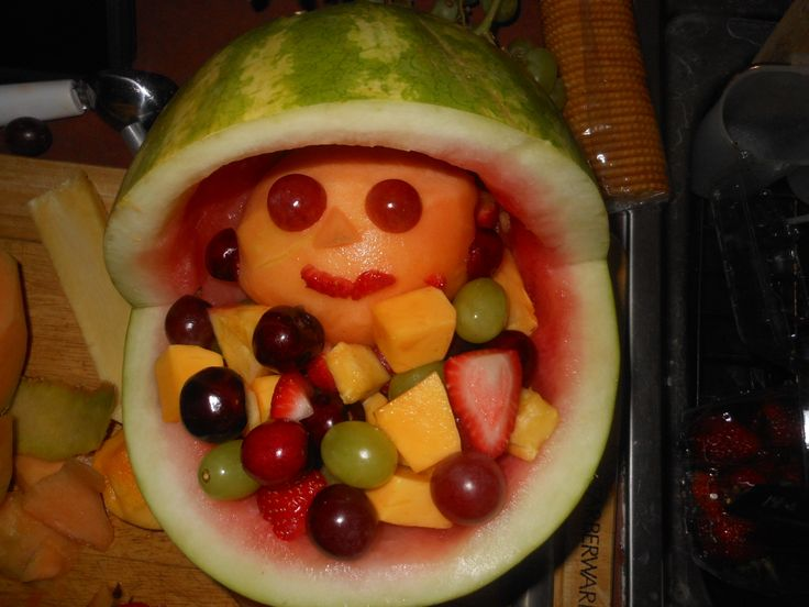 basket baby shower fruit fruit ideas forwards baby fruit basket baby