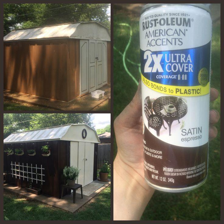 best 25 metal shed ideas on pinterest metal shed roof. Black Bedroom Furniture Sets. Home Design Ideas