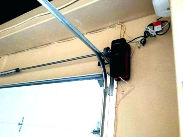 Garage Door Spring Parts Miguiaco Garage Door Springs Side Mount Garage Door Opener Best Garage Door Opener
