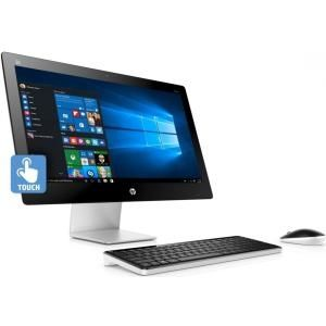 HP Pavilion 23-q200 23-q214 All-in-One Computer