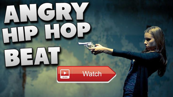 Angry Hip Hop Beat Instrumental 17 Secrets  Beat Shop iTunes Amazon Spotify Google Play