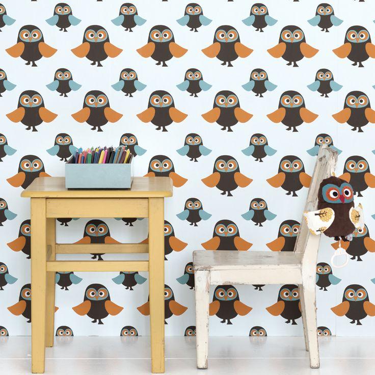 Owls 510