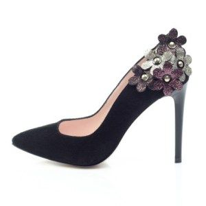 pantofi-stiletto-trend