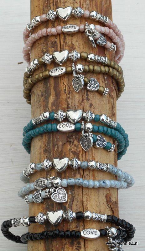 Very nice bracelet – bracelet 300