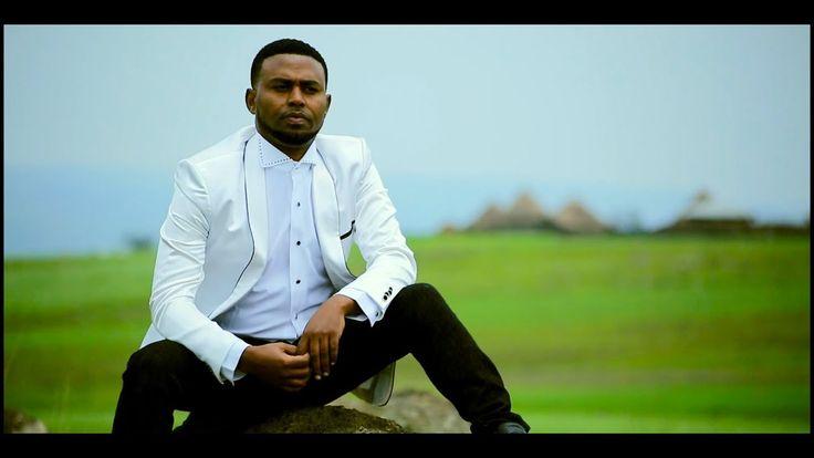 Hayleyesus Feyssa - Ayneye(አይንዬ) - New Ethiopian Music 2017(Official Video)