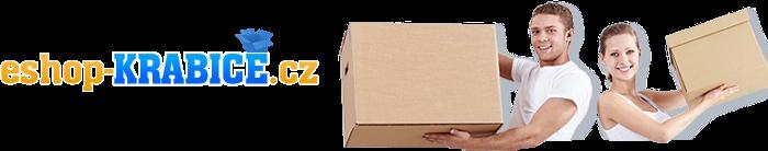 Krabice všech velikostí, tvarů a nosností. U nás si vyberete.