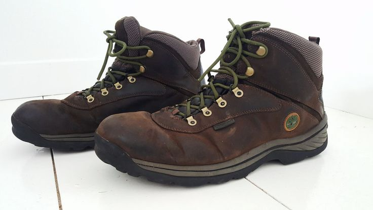 17 best ideas about timberland hiking boots on