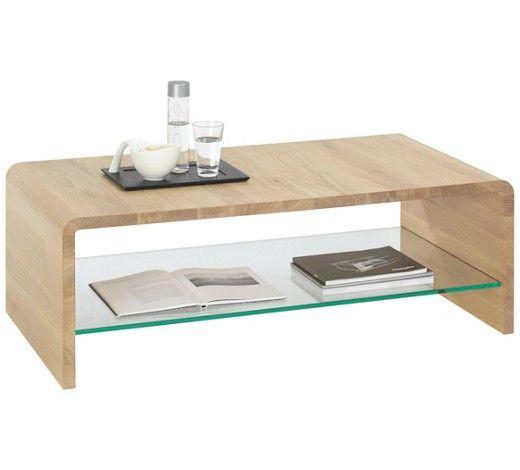 Stylový konferenční stolek z masivu dubu, 13499,- Kč (bez slevy 18590,- Kč)