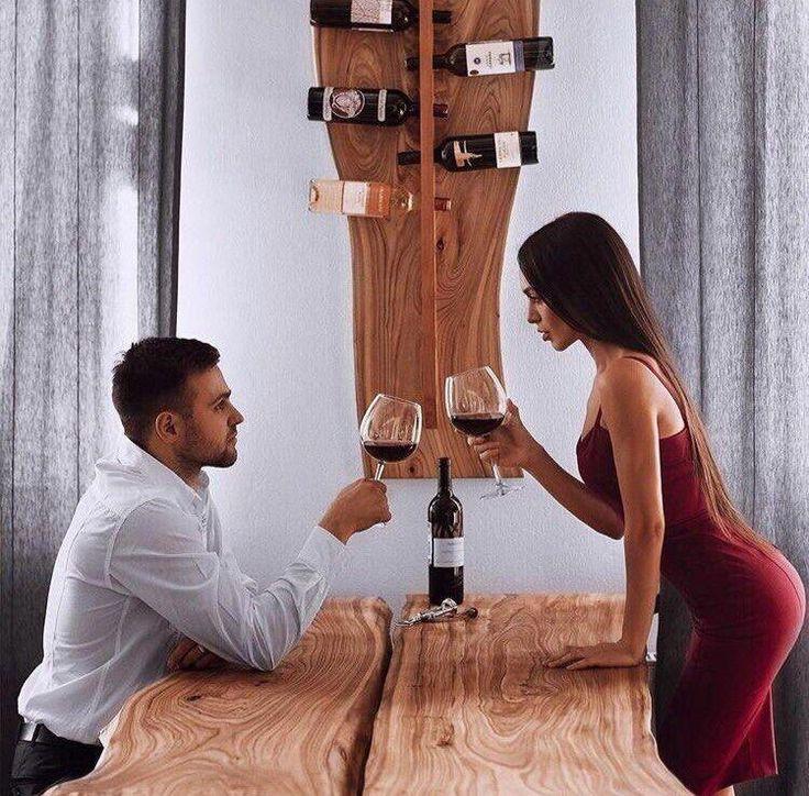lavish luxury luxurious luxury lifestyle luxury living couple goals couple gif classy couple couples couple relationship goals relationship life goals…