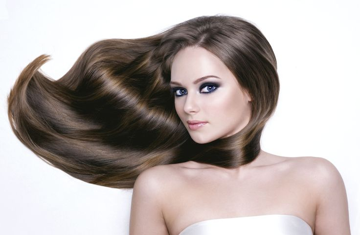 Our shampoo & conditioner are sulfate free, paraben free, and pH balanced and has humectant molecules that draw moisture direct in to your hair fibers. It also restores amino acids and proteins to your hair, to repair fibers and restore natural moisture and treat split ends.   You will love the way it looks and feels with your natural thicker, healthier-looking, shiny bountiful hair!