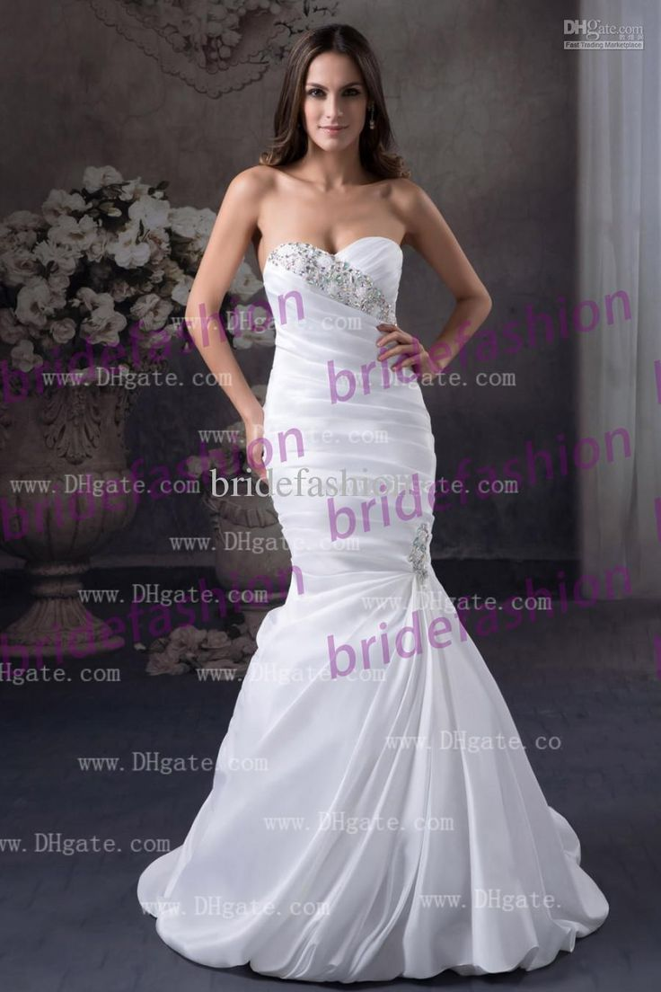 Cool  best Cheap Wedding Dresses images on Pinterest Wedding dressses Cheap wedding dress and Bridal dresses