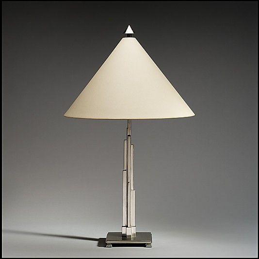 4551 best Art Deco images on Pinterest | Art deco lamps ...