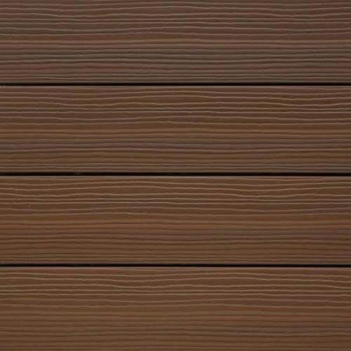 """Outdoor Deck Tiles Patio Flooring 12""""x12"""" Pool Barbecue Garden 10 Tiles per Case #1"""