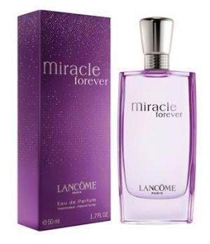 Miracle Forever Lancome for women