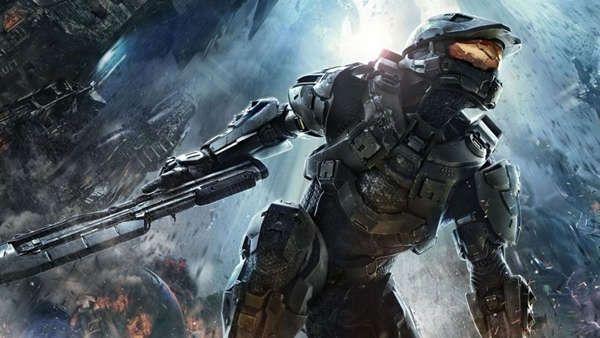 De acuerdo a las últimas declaraciones de Frank O'Connor, ahora los usuarios de PC tendrían un pequeño rayo de esperanza de tener Halo 5: Guardians