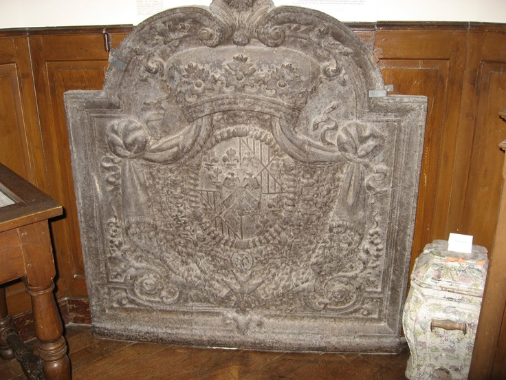 1000 images about andirons firebacks fireplaces on pinterest national trust fireplaces and - Firebacks for fireplaces ...