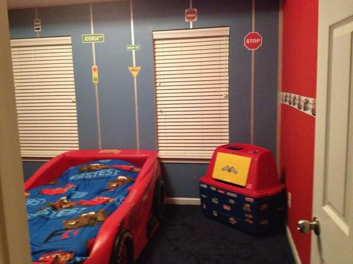 13 best images about Joshua s Room on Pinterest