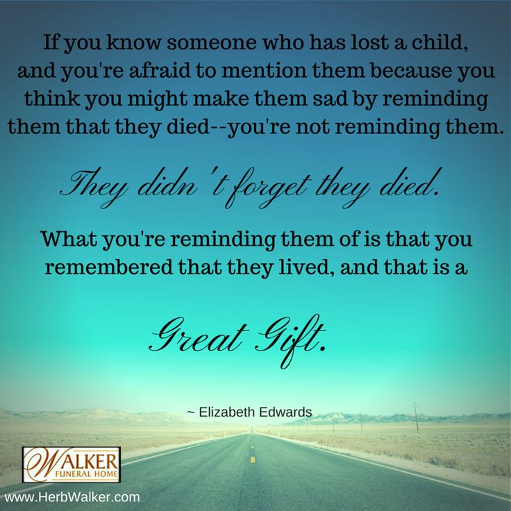 Encouraging #Quotes, #Grief, #Bereavement Walker Funeral