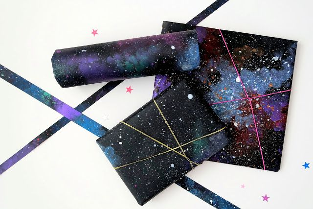 http://mamaisdreaming.blogspot.co.uk/2017/06/galaxy-wrapping-paper-love-card.html