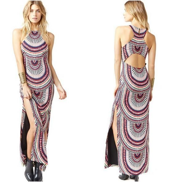 10  images about FASHION WOMEN DRESS on Pinterest  Asymmetrical ...