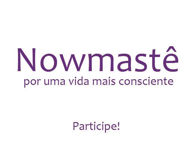 Escola brasileira adota yoga e meditação antes das aulas e melhora as notas dos estudantes - Nowmastê