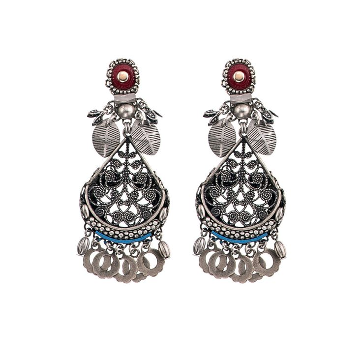 Ayala Bar Jewelry Contains Silver Plated Br Metal Alloys Gl Beads Ceramic Stones Crystal Rhinestones And Or Fabrics
