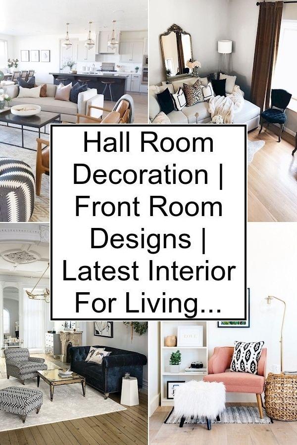 Pin On Beautiful Room Ideas