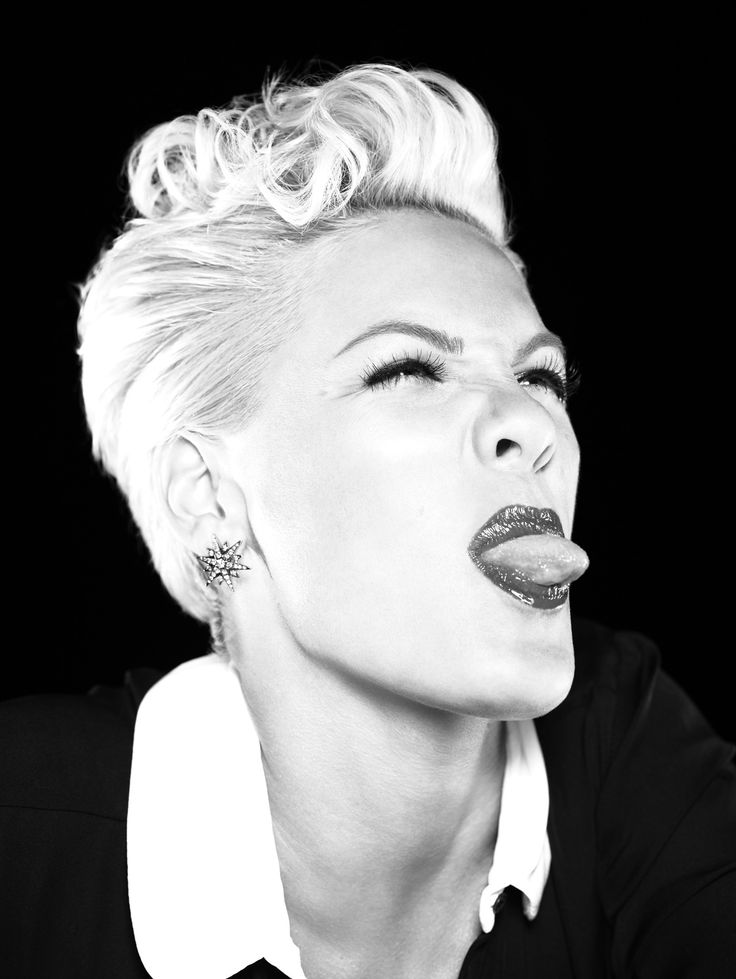 17+ best images about ...P!nk 2017 Photoshoot