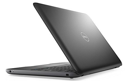 New Dell Latitude 3180 Laptop - w/ FREE pre-installed Microsoft Office 2016 Professional Software / Windows 10 Pro #Dell #Latitude #Laptop #FREE #installed #Microsoft #Office #Professional #Software #Windows