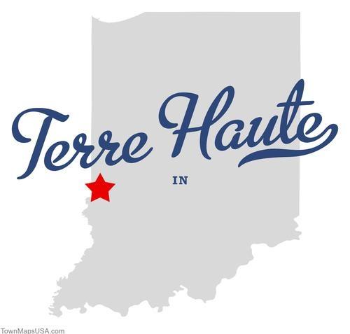 Terre Haute Indiana