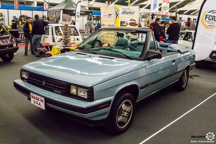 Les 79 meilleures images du tableau cabriolet vintage sur for Garage auto dijon