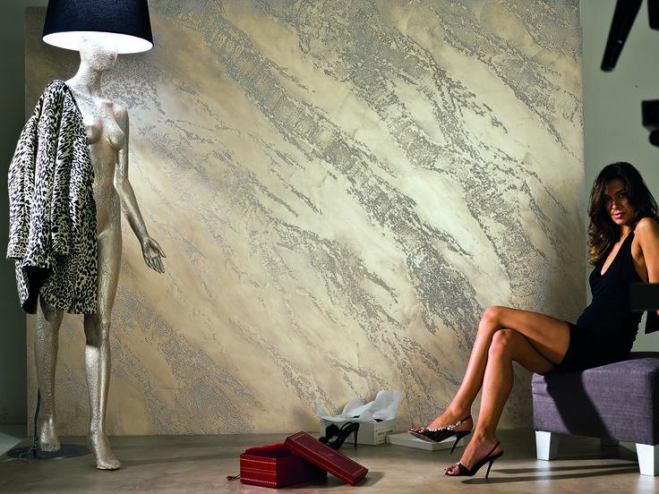 98 best images about travertine on pinterest travertine. Black Bedroom Furniture Sets. Home Design Ideas
