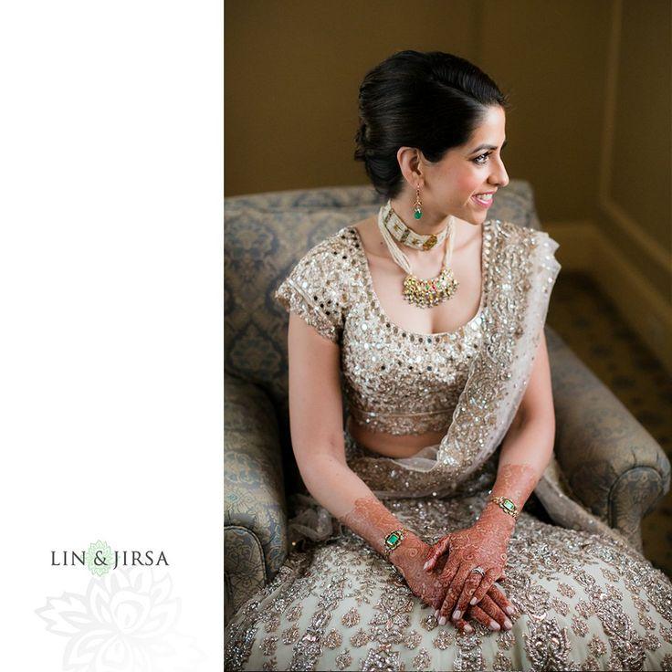Biltmore Wedding Cost: Best 25+ Hotel Wedding Receptions Ideas On Pinterest