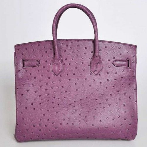 #CheapHandbagHub.com# fashion vintage tote hot sale, free shipping. for more, pls click the picture.