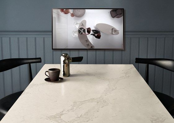 What's Your Caesarstone? Check out the range in our showrooms at Springvale & Essendon.