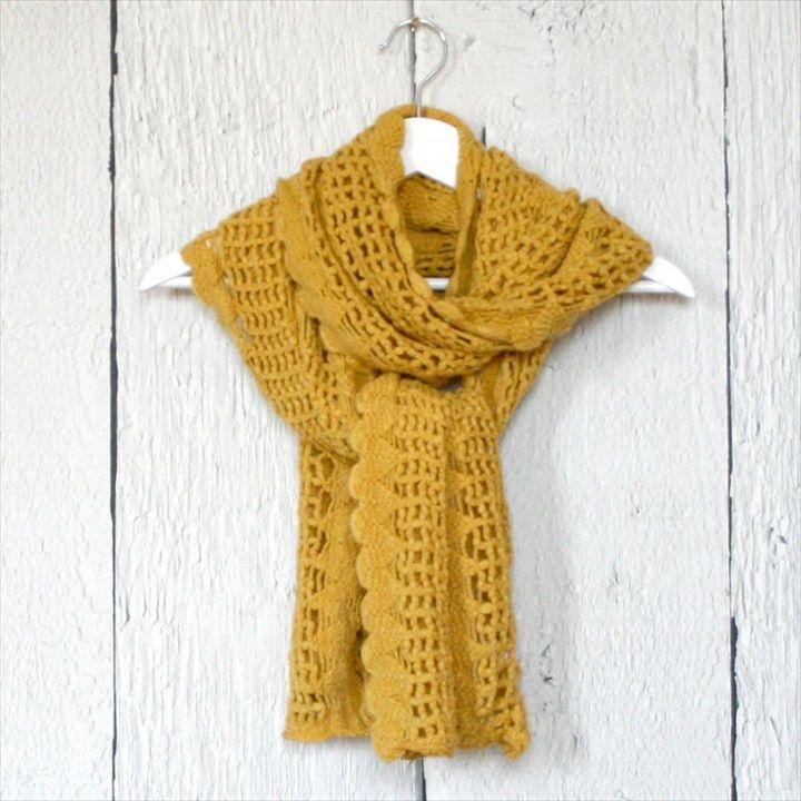 Mejores 73 imágenes de Crochet en Pinterest   Afganos de ganchillo ...