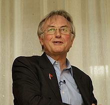 Clinton Richard Dawkins, FRS, FRSL is an English ethologist, evolutionary biologist and author. He is an emeritus fellow of New College, Oxford, and was the University of Oxford's Professor for Public Understanding of Science from 1995 until 2008. .
