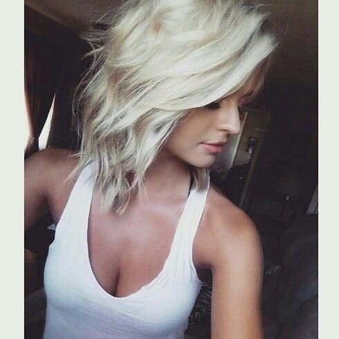 25 best ideas about platinum hair extensions on pinterest