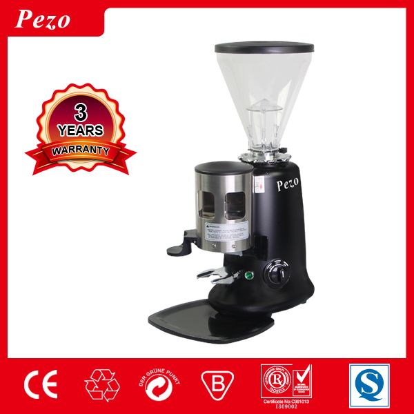 hot sale Good Quality Professional commercial electric Coffee Grinder ,Industrial Coffee Grinder